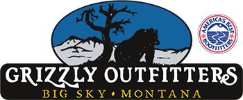 Grizzly Outfitters