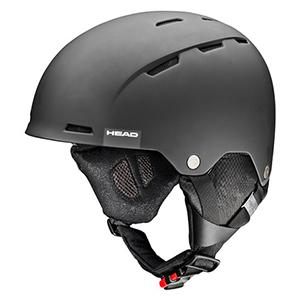 Snow Sport Helmet Rental