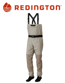Waders for Men & Women