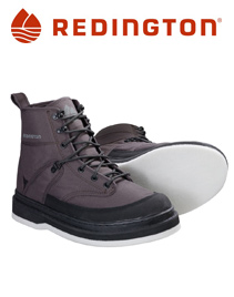 Men's Wading Boots