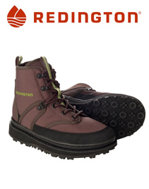Kid's Wading Boots